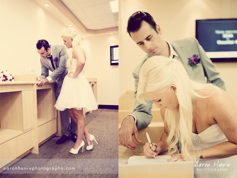 county of san diego administration building wedding