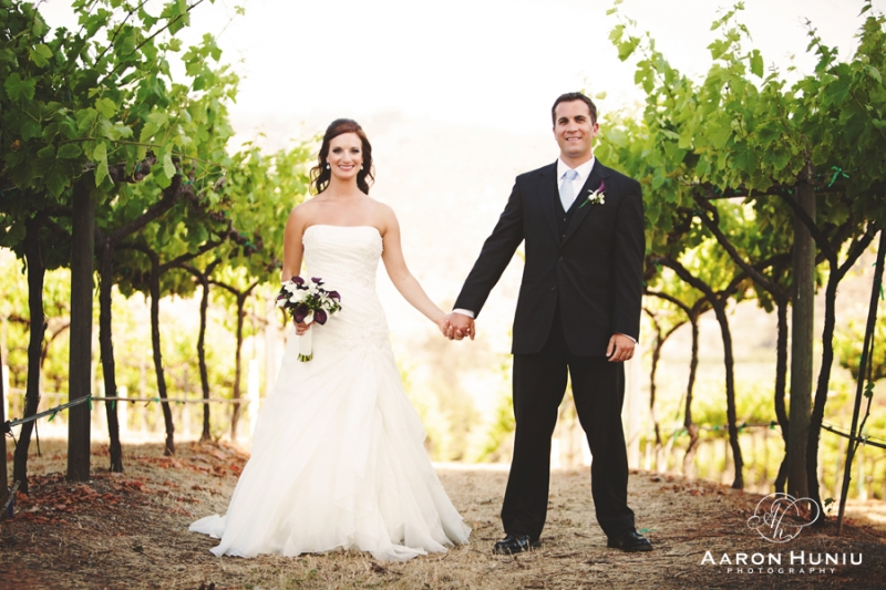 alison dan san diego wedding photographer orfila