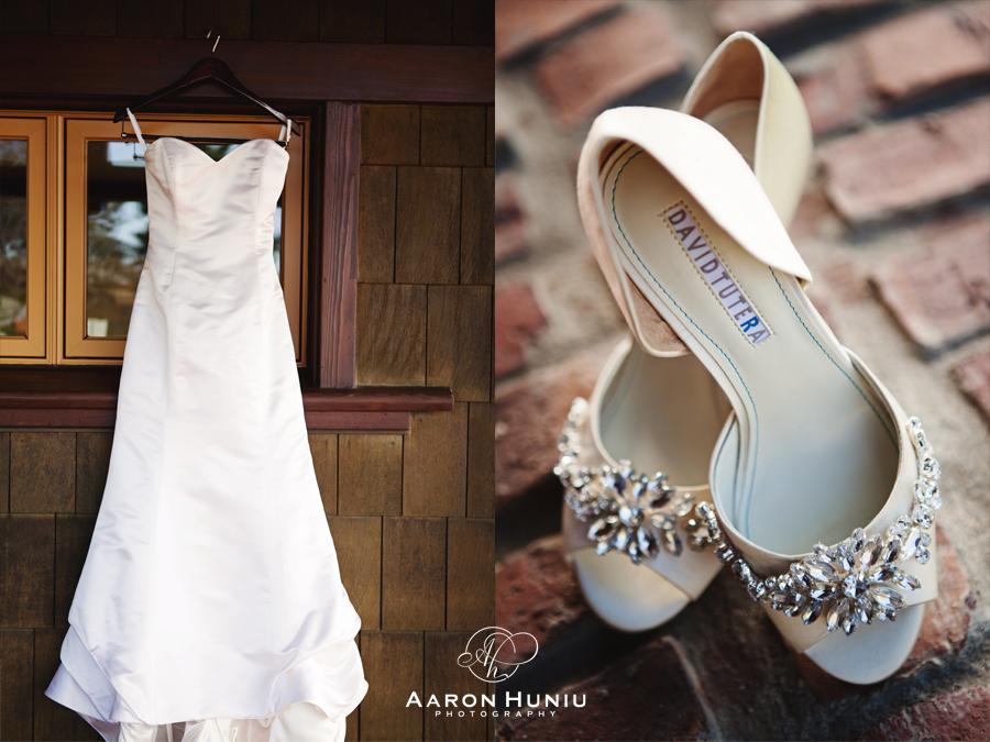 Lodge_at_Torrey_Pines_Wedding_La_Jolla_Wedding_Photographer_Kristen_David_02