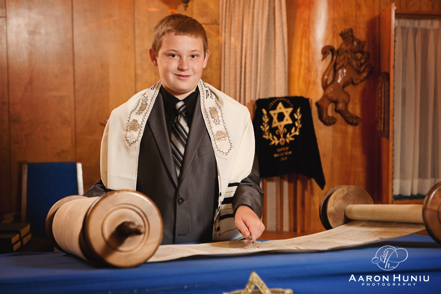 San_Diego_Bar_Mitzvah_Photographer_Congregation_Bnai_Chaim_Murrietta_Ryan_03