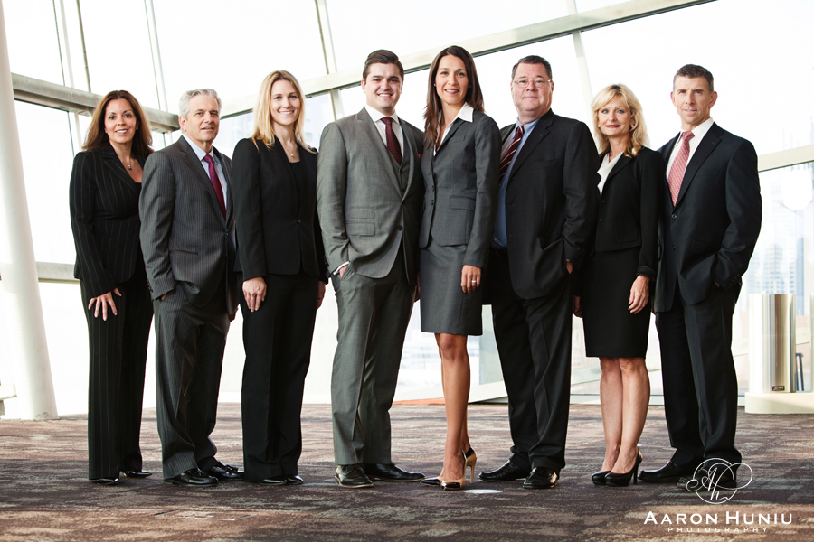 Corporate_Headshots_San_Diego_Photographer_UBS_Financial_01