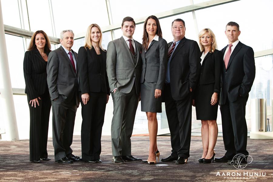 Corporate_Headshots_San_Diego_Photographer_UBS_Financial_01
