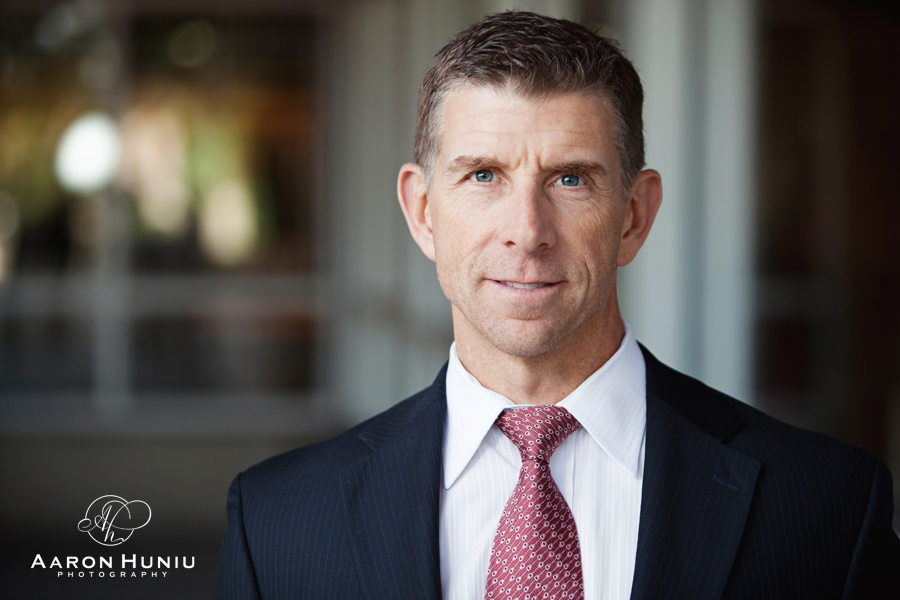 Corporate_Headshots_San_Diego_Photographer_UBS_Financial_02