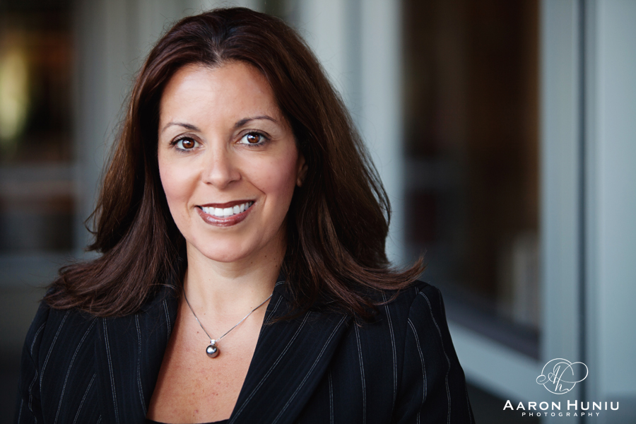 Corporate_Headshots_San_Diego_Photographer_UBS_Financial_05