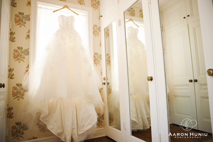 Darlington_House_Wedding_La_Jolla_Wedding_Photographer_Shallyssa_Royce_02