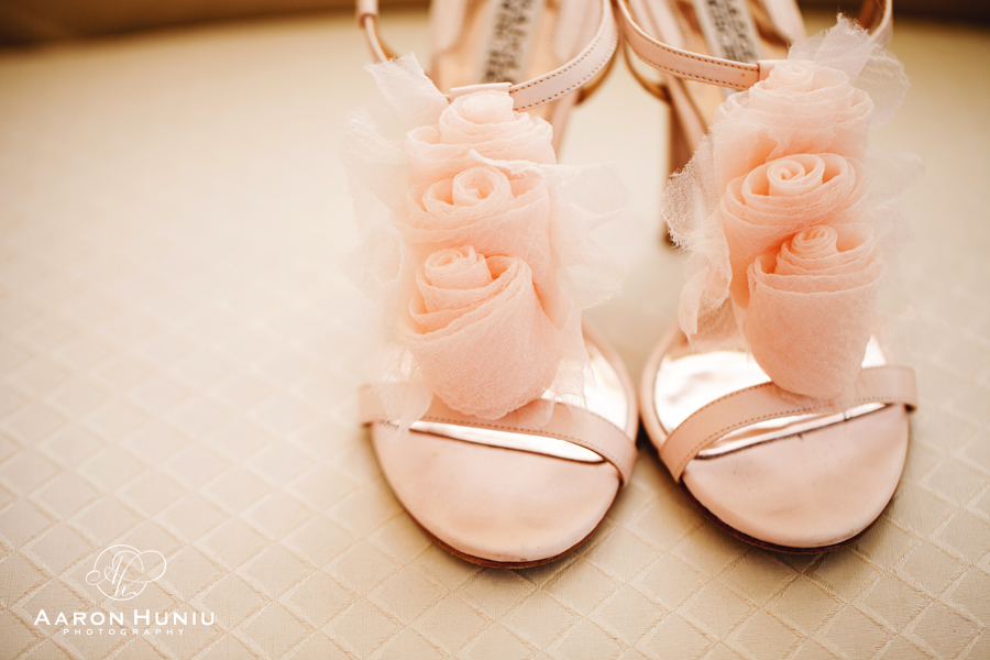 Darlington_House_Wedding_La_Jolla_Wedding_Photographer_Shallyssa_Royce_03