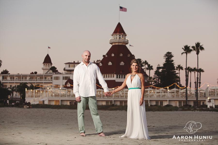 Hotel Del Coronado Wedding Photographer San Go Shannon Khola 01 02