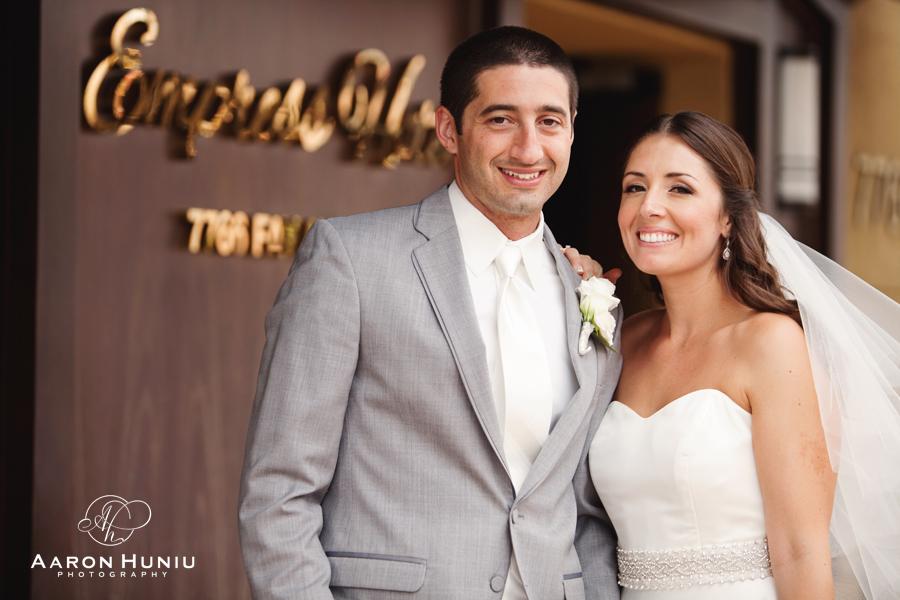 La_Jolla_Womans_Club_Wedding_San_Diego_Wedding_Photographer_Melissa_Peter_001