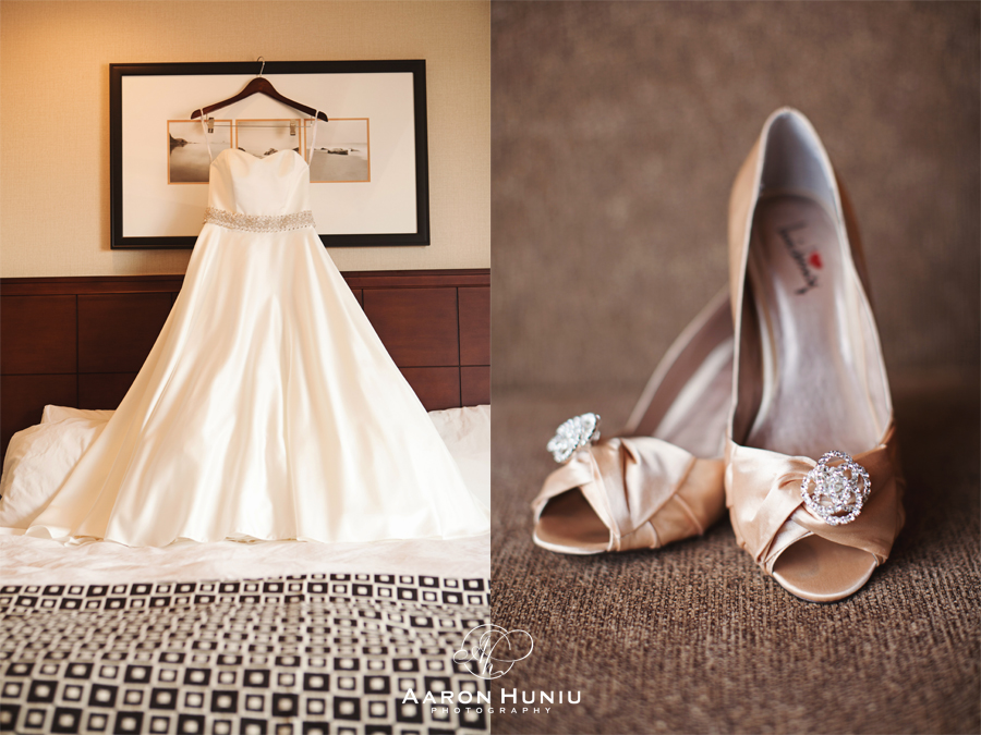 La_Jolla_Womans_Club_Wedding_San_Diego_Wedding_Photographer_Melissa_Peter_002