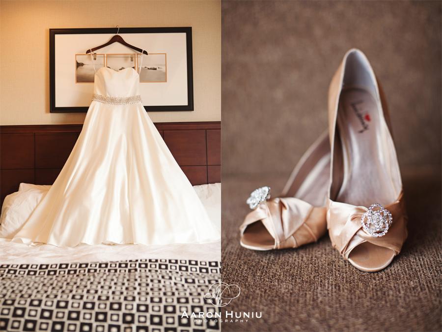 La_Jolla_Womans_Club_Wedding_San_Diego_Wedding_Photographer_Melissa_Peter_002
