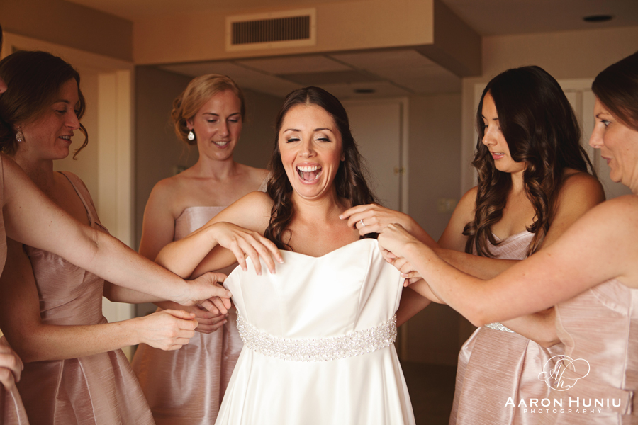 La_Jolla_Womans_Club_Wedding_San_Diego_Wedding_Photographer_Melissa_Peter_003
