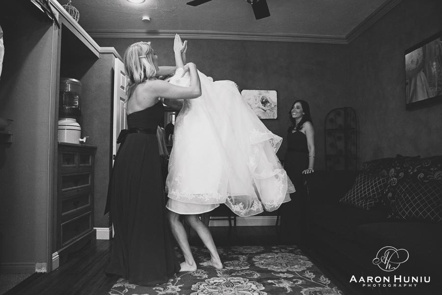 Lake_Oak_Meadows_Wedding_Temecula_Wedding_Photography_Kelly_Ross_06