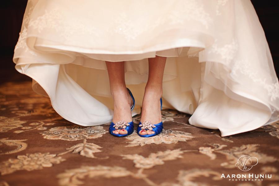 Lake_Oak_Meadows_Wedding_Temecula_Wedding_Photography_Kelly_Ross_09