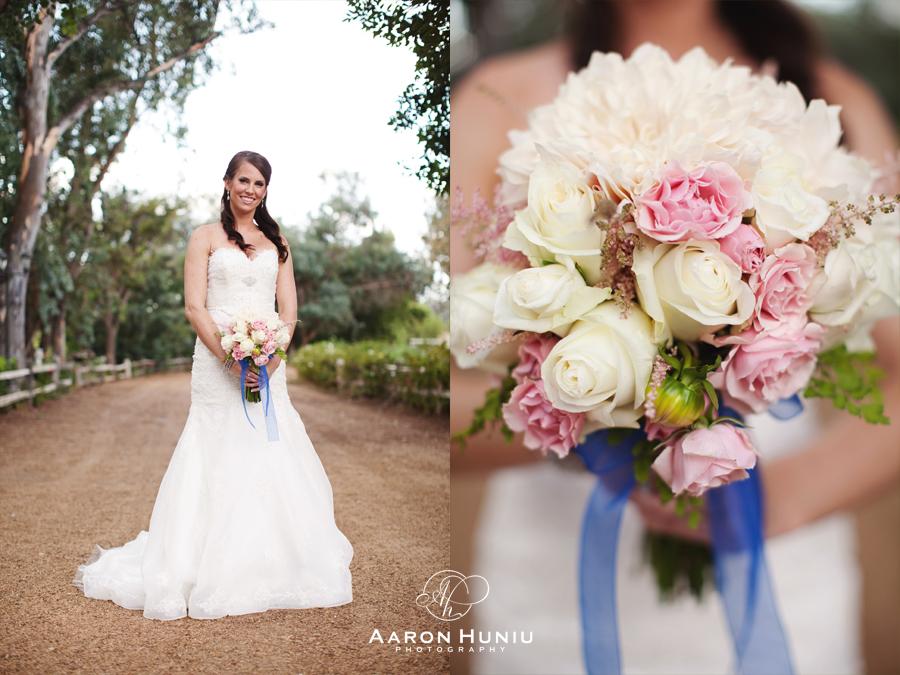 Lake_Oak_Meadows_Wedding_Temecula_Wedding_Photography_Kelly_Ross_11
