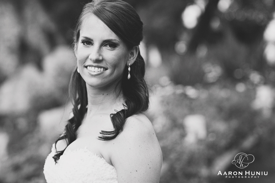 Lake_Oak_Meadows_Wedding_Temecula_Wedding_Photography_Kelly_Ross_12