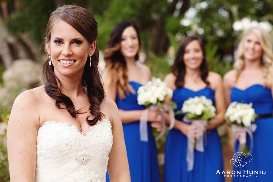 Lake_Oak_Meadows_Wedding_Temecula_Wedding_Photography_Kelly_Ross_15