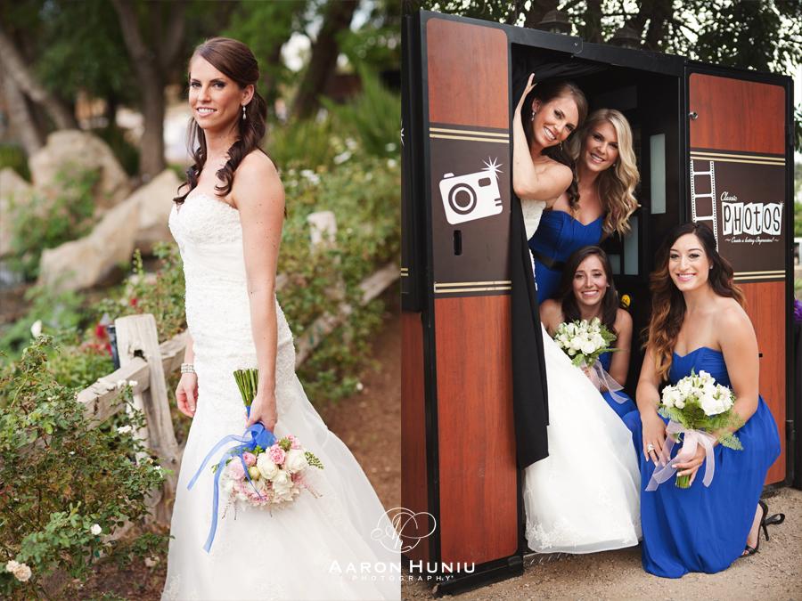 Lake_Oak_Meadows_Wedding_Temecula_Wedding_Photography_Kelly_Ross_16