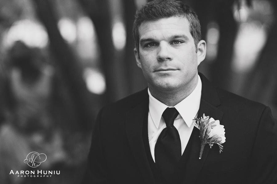 Lake_Oak_Meadows_Wedding_Temecula_Wedding_Photography_Kelly_Ross_20