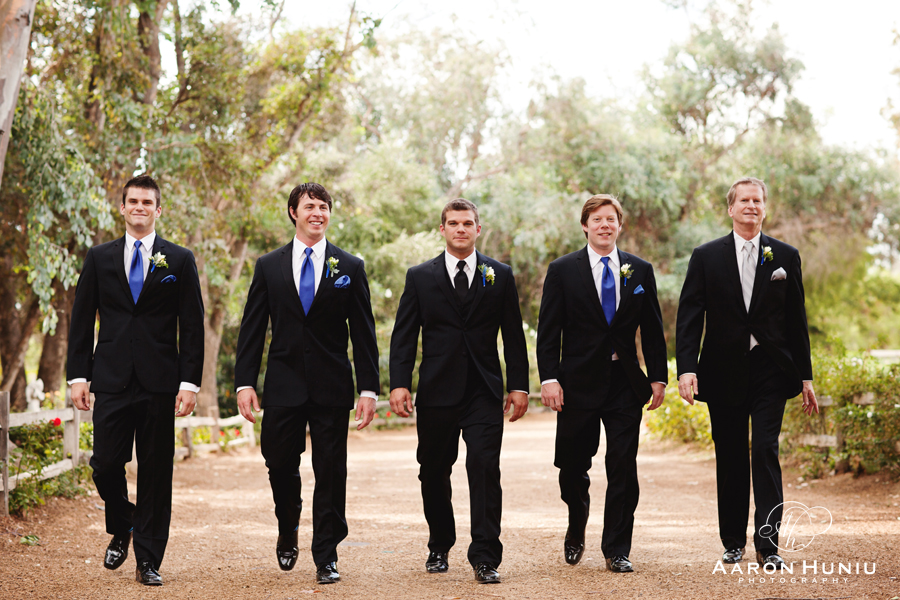 Lake_Oak_Meadows_Wedding_Temecula_Wedding_Photography_Kelly_Ross_21