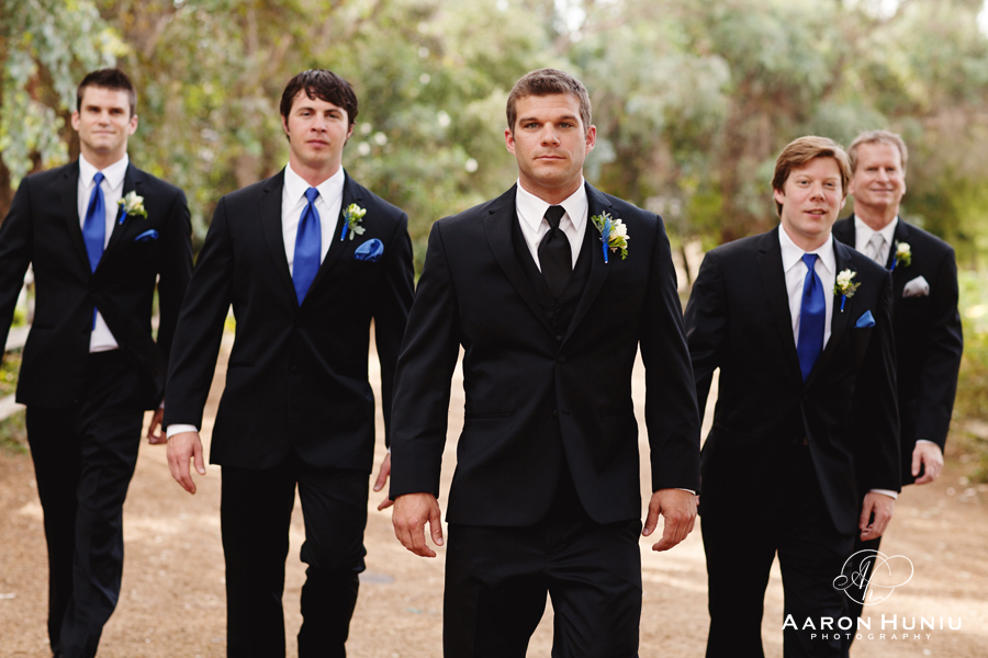 Lake_Oak_Meadows_Wedding_Temecula_Wedding_Photography_Kelly_Ross_22