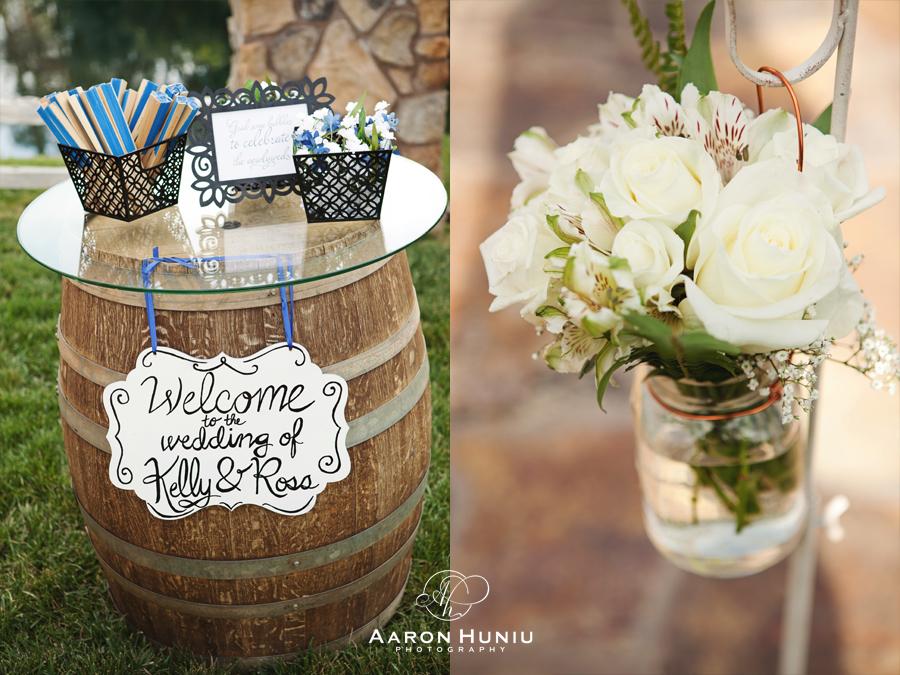 Lake_Oak_Meadows_Wedding_Temecula_Wedding_Photography_Kelly_Ross_26