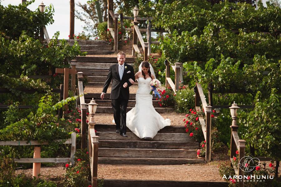 Lake_Oak_Meadows_Wedding_Temecula_Wedding_Photography_Kelly_Ross_28