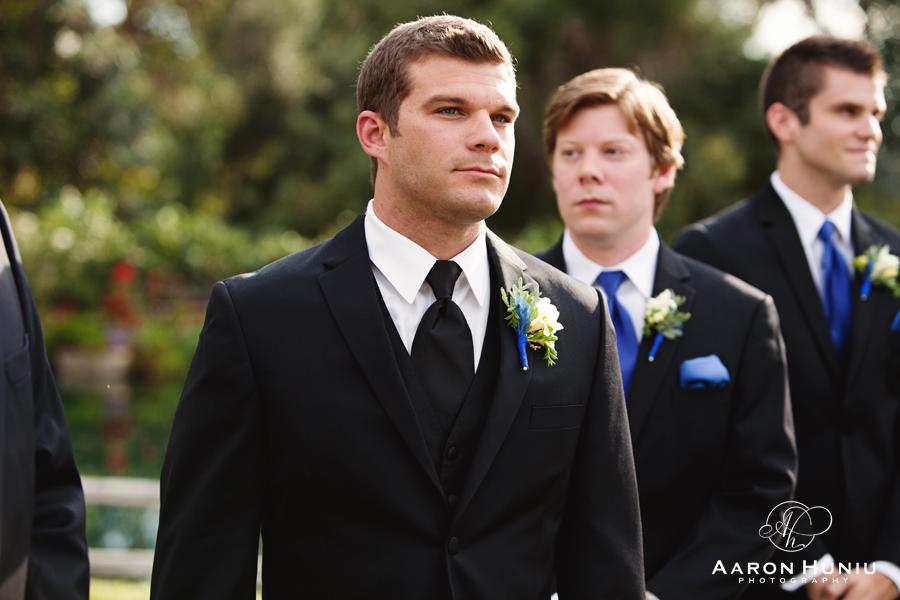 Lake_Oak_Meadows_Wedding_Temecula_Wedding_Photography_Kelly_Ross_29