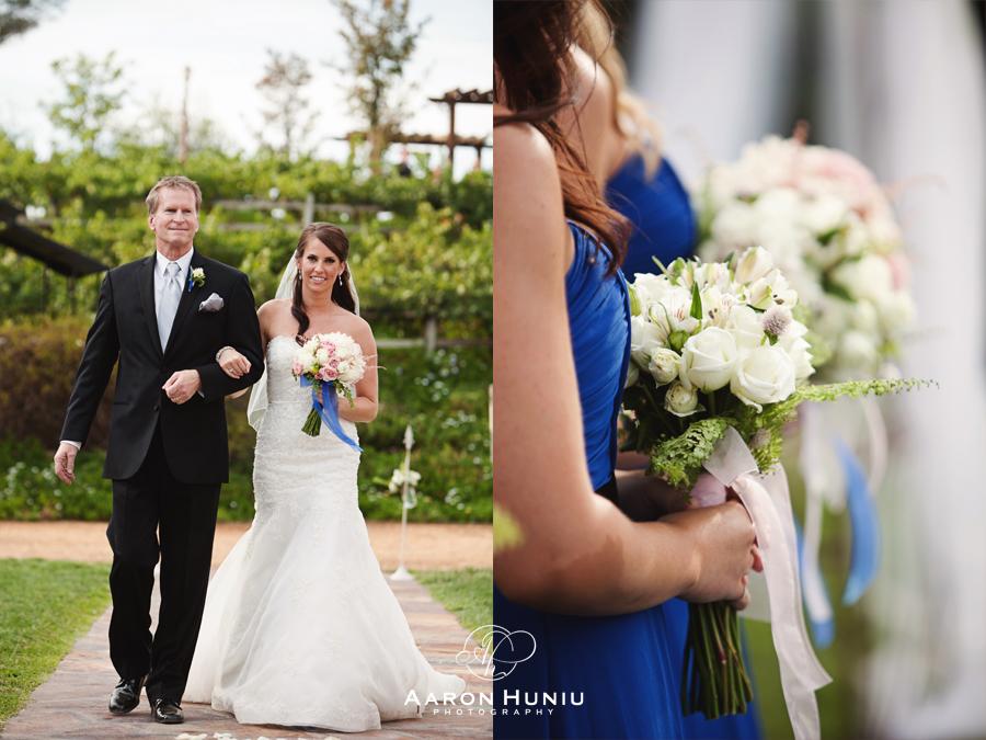 Lake_Oak_Meadows_Wedding_Temecula_Wedding_Photography_Kelly_Ross_30