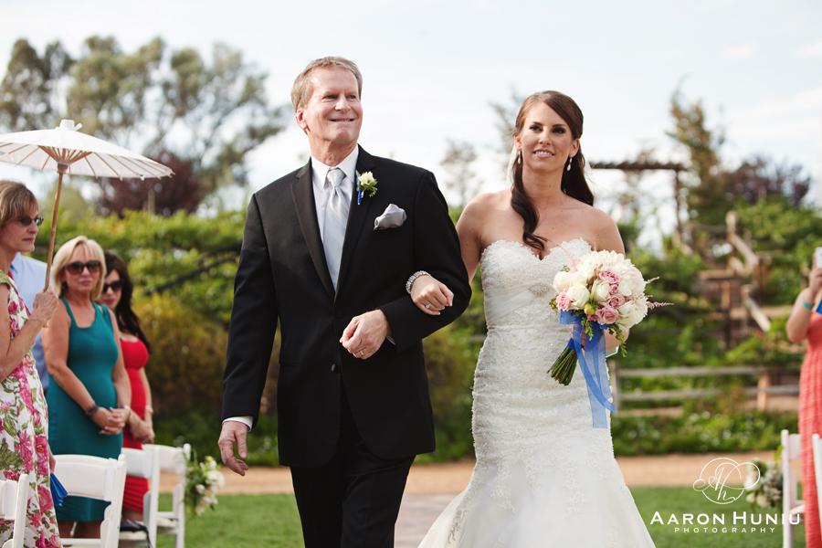 Lake_Oak_Meadows_Wedding_Temecula_Wedding_Photography_Kelly_Ross_31