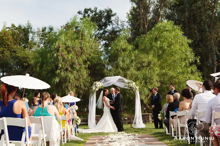 Lake_Oak_Meadows_Wedding_Temecula_Wedding_Photography_Kelly_Ross_33