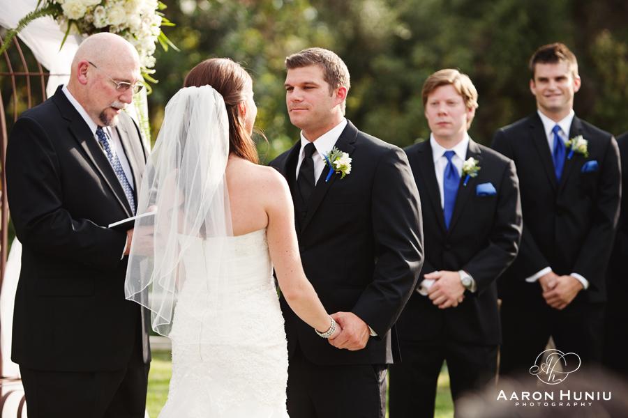 Lake_Oak_Meadows_Wedding_Temecula_Wedding_Photography_Kelly_Ross_35