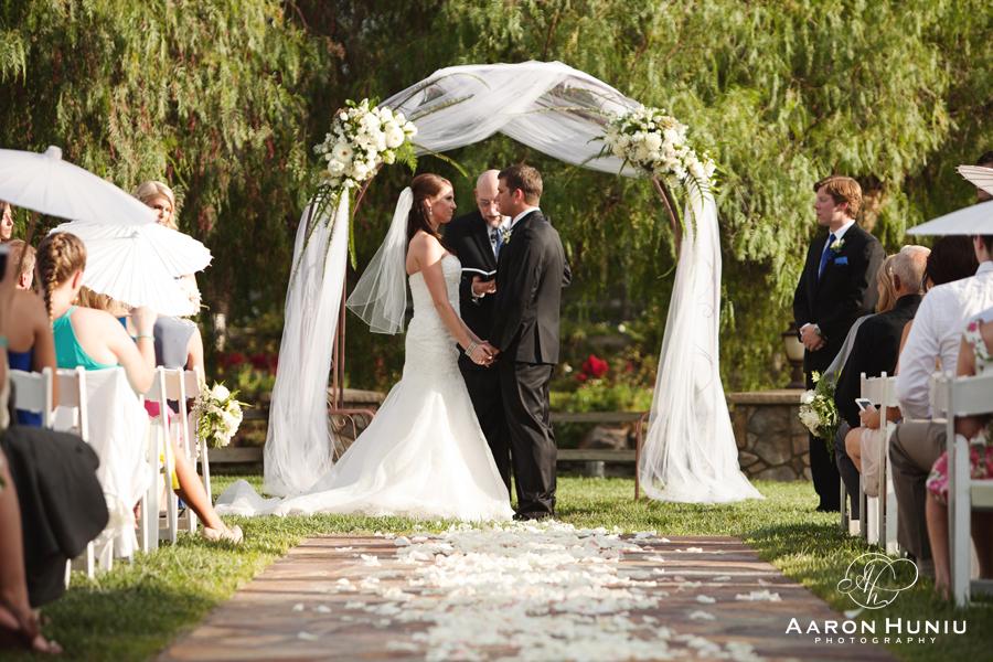 Lake_Oak_Meadows_Wedding_Temecula_Wedding_Photography_Kelly_Ross_36