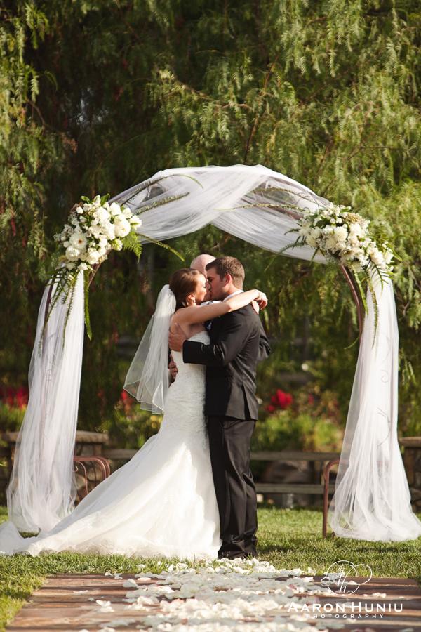 Lake_Oak_Meadows_Wedding_Temecula_Wedding_Photography_Kelly_Ross_38