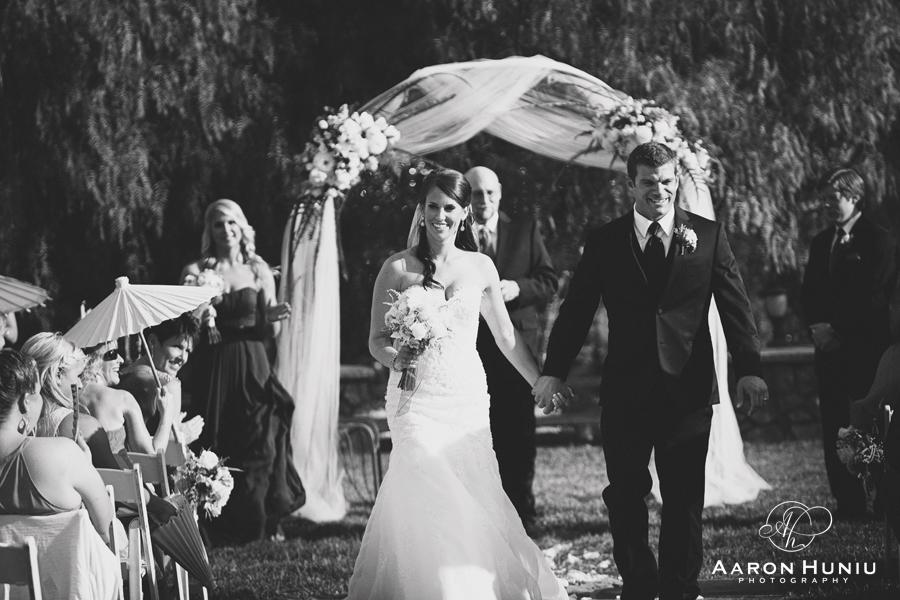 Lake_Oak_Meadows_Wedding_Temecula_Wedding_Photography_Kelly_Ross_39