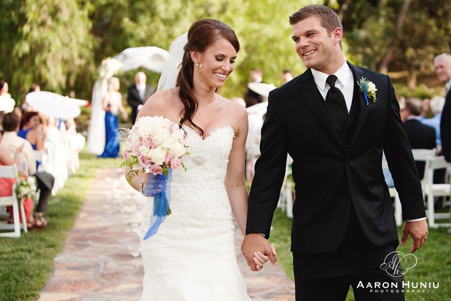 Lake_Oak_Meadows_Wedding_Temecula_Wedding_Photography_Kelly_Ross_40
