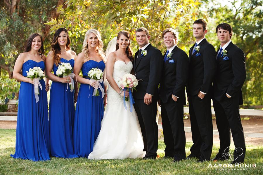 Lake_Oak_Meadows_Wedding_Temecula_Wedding_Photography_Kelly_Ross_42