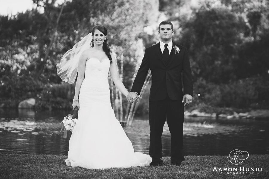 Lake_Oak_Meadows_Wedding_Temecula_Wedding_Photography_Kelly_Ross_44