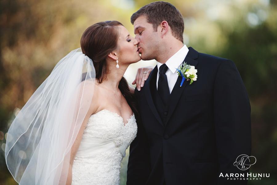 Lake_Oak_Meadows_Wedding_Temecula_Wedding_Photography_Kelly_Ross_46