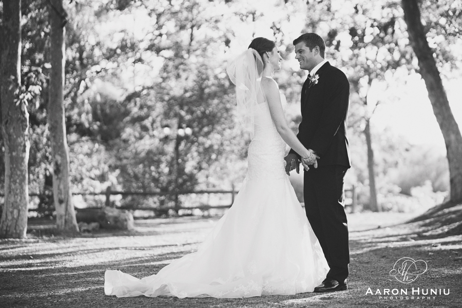 Lake_Oak_Meadows_Wedding_Temecula_Wedding_Photography_Kelly_Ross_48