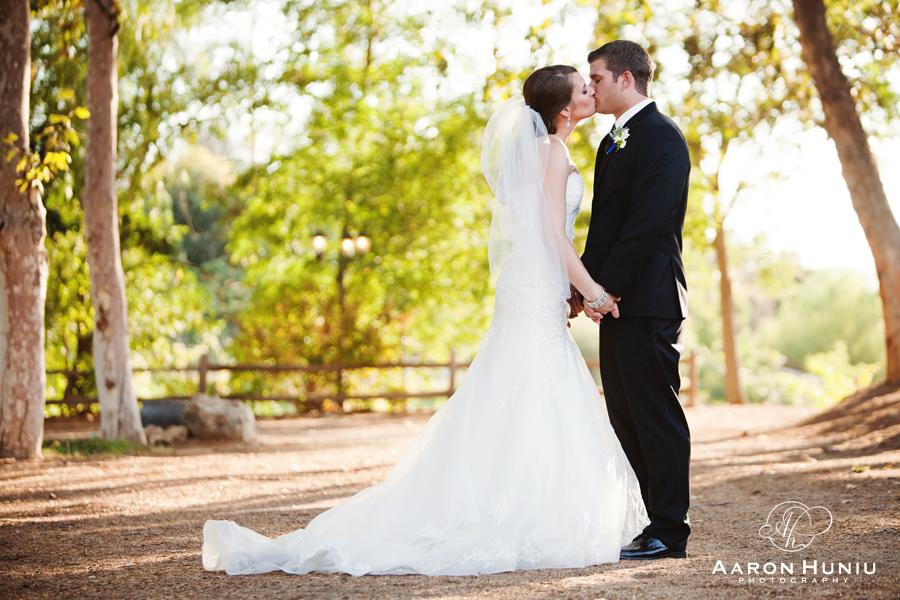 Lake_Oak_Meadows_Wedding_Temecula_Wedding_Photography_Kelly_Ross_49