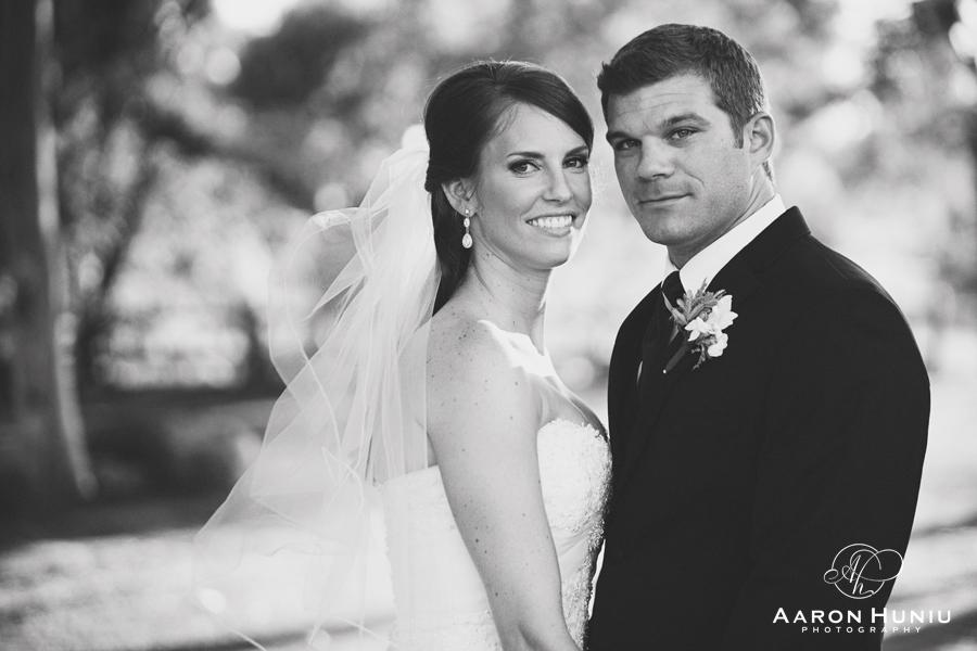 Lake_Oak_Meadows_Wedding_Temecula_Wedding_Photography_Kelly_Ross_50