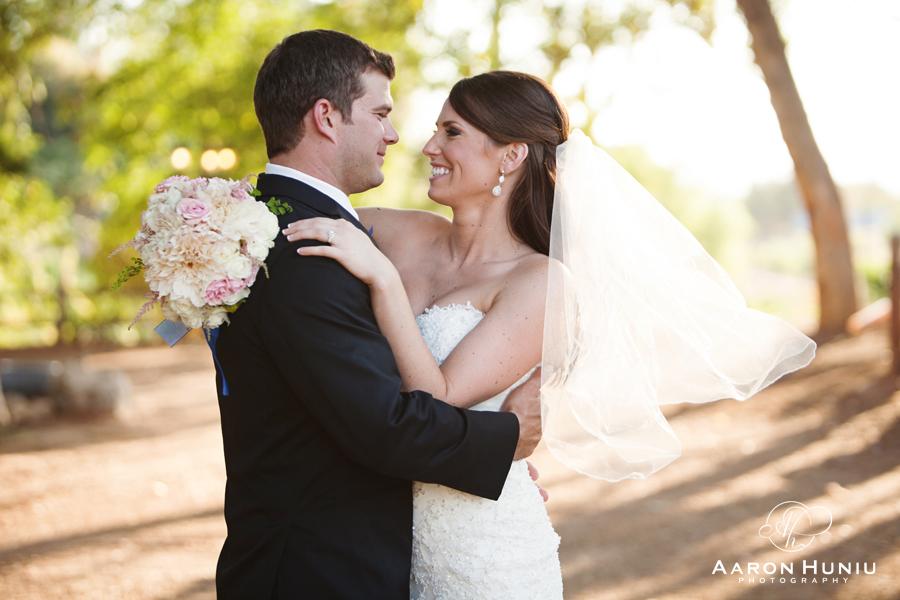 Lake_Oak_Meadows_Wedding_Temecula_Wedding_Photography_Kelly_Ross_52