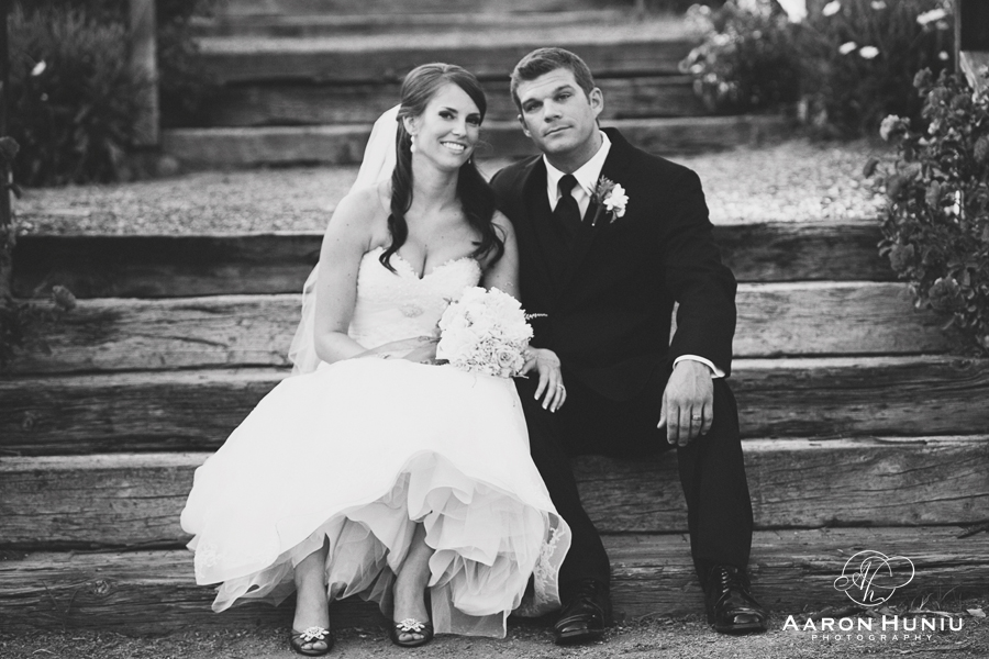 Lake_Oak_Meadows_Wedding_Temecula_Wedding_Photography_Kelly_Ross_54