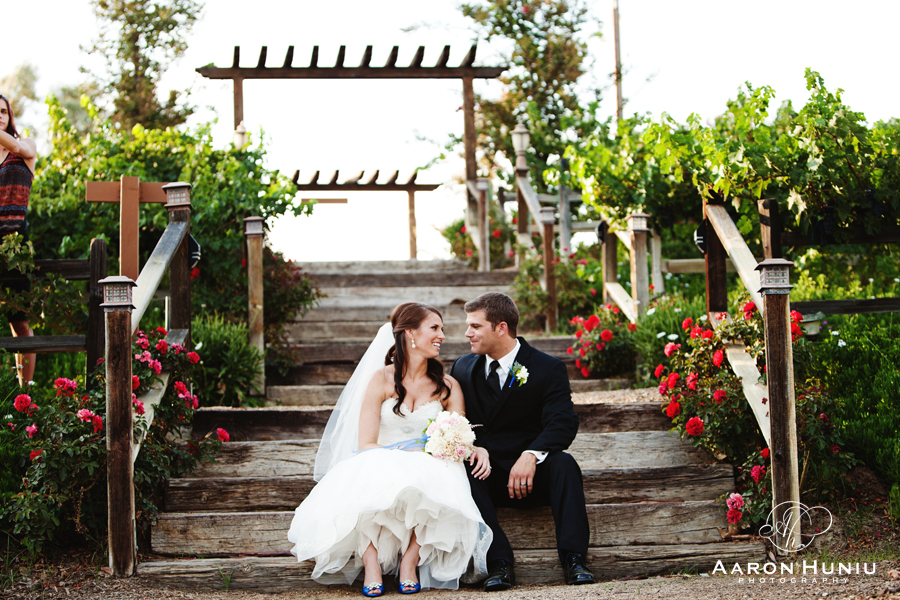 Lake_Oak_Meadows_Wedding_Temecula_Wedding_Photography_Kelly_Ross_55