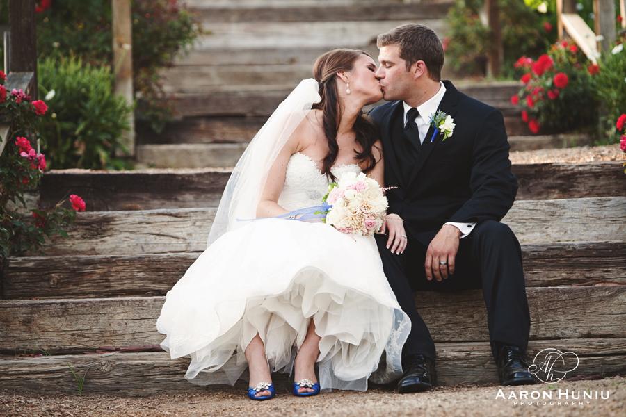 Lake_Oak_Meadows_Wedding_Temecula_Wedding_Photography_Kelly_Ross_56