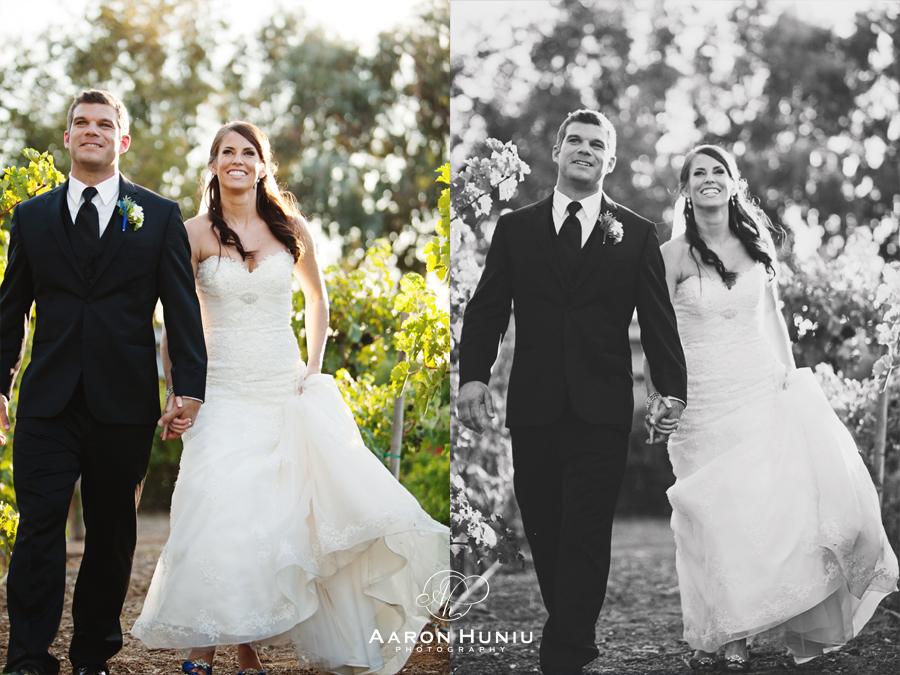 Lake_Oak_Meadows_Wedding_Temecula_Wedding_Photography_Kelly_Ross_57
