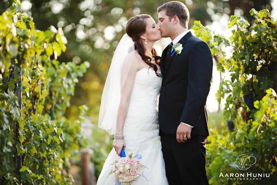Lake_Oak_Meadows_Wedding_Temecula_Wedding_Photography_Kelly_Ross_58