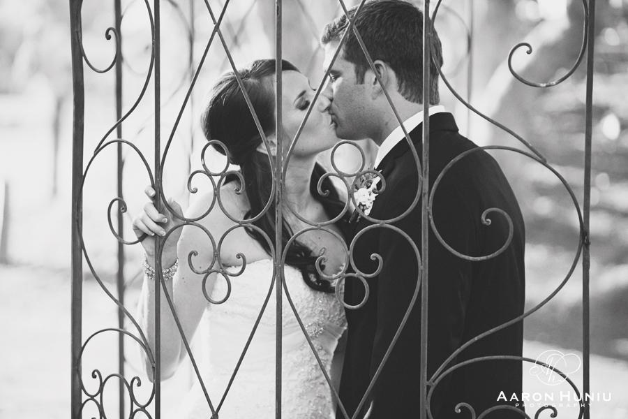 Lake_Oak_Meadows_Wedding_Temecula_Wedding_Photography_Kelly_Ross_60