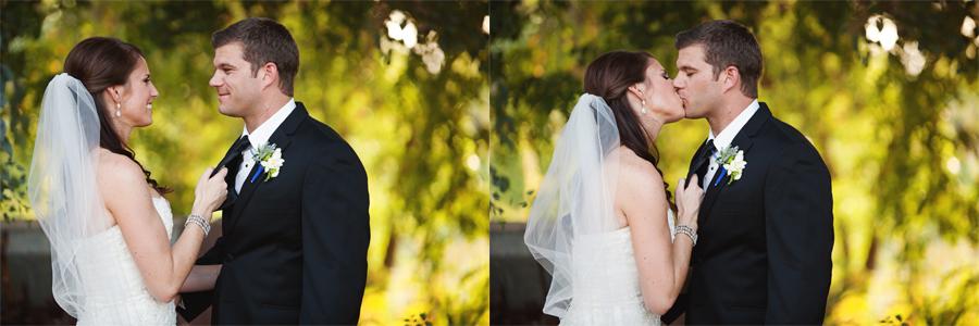 Lake_Oak_Meadows_Wedding_Temecula_Wedding_Photography_Kelly_Ross_62