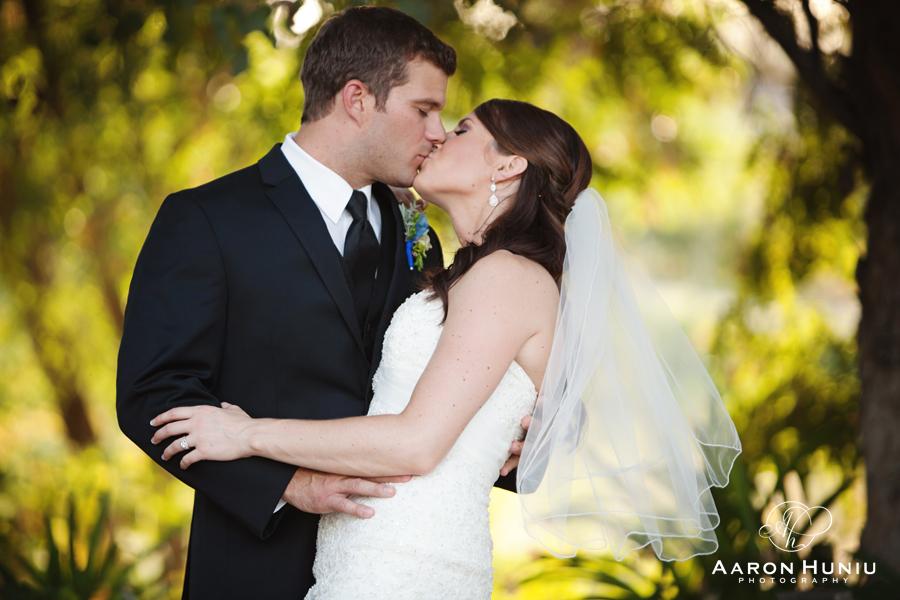 Lake_Oak_Meadows_Wedding_Temecula_Wedding_Photography_Kelly_Ross_63